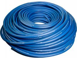 Bellows hoses for gas stove: why is it considered to be safe?