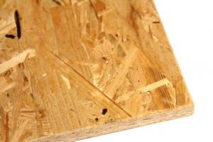 What is OSB-boards and how they are harmful?