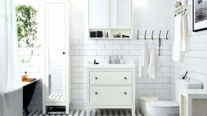 5 most beautiful colors for your bathroom