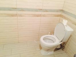 Repairs in the bathroom in style Shabby-chic